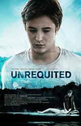Unrequited - Poster