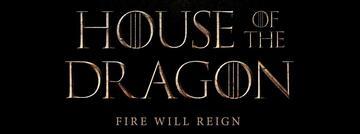 Das Logo der neuen Serie