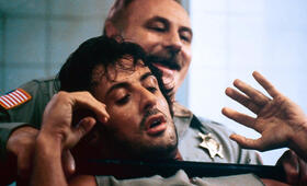 Rambo mit Sylvester Stallone - Bild 186