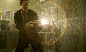 Constantine mit Keanu Reeves - Bild 18