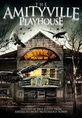 Amityville Theater - Die letzte Vorstellung