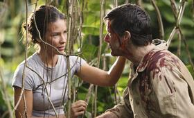 Lost Staffel 5 mit Matthew Fox - Bild 9