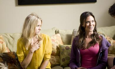 Du schon wieder mit Kristen Bell - Bild 6