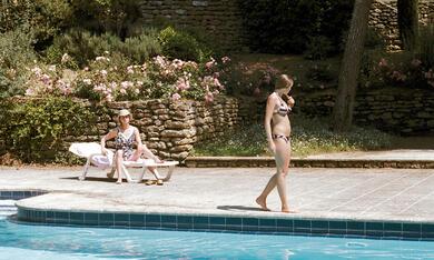 Swimming Pool - Bild 2