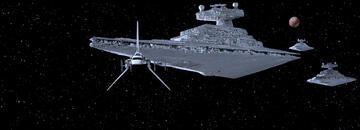 Star Wars 6: Die Rückkehr der Jedi-Ritter