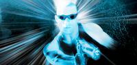 Bild zu:  Vin Diesel in Pitch Black - Planet der Finsternis