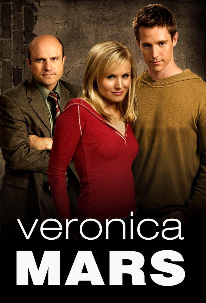 Veronica Mars Serien Stream