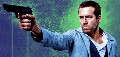 Self/less mit Ryan Reynolds