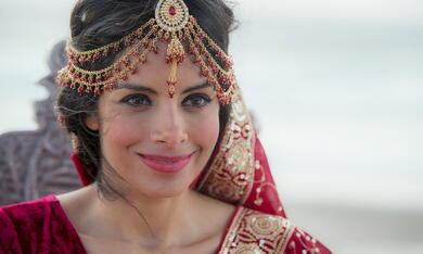 Rosamunde Pilcher: Die versprochene Braut - Bild 2