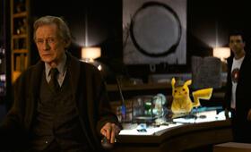 Pokémon Meisterdetektiv Pikachu mit Bill Nighy - Bild 13