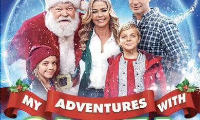 Dear Santa - Eine Reise zum Nordpol - Bild 5
