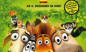 Madagascar 2 - Bild 1