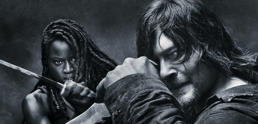 Schockierender The Walking Dead-Tod: Fans sind traurig und wütend