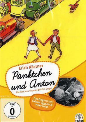 Anton Und P Nktchen pünktchen und anton bild 2 4 moviepilot de
