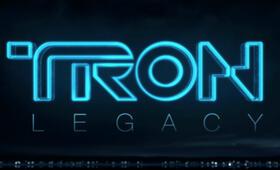 Tron Legacy - Bild 56