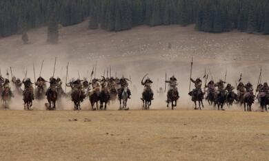 Der Mongole - Bild 5