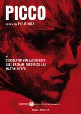 Picco - Poster
