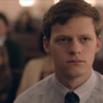 Boy Erased mit Lucas Hedges - Bild