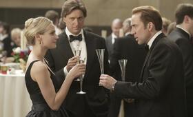 Das Vermächtnis der Tempelritter mit Nicolas Cage, Sean Bean und Diane Kruger - Bild 215