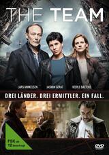 Das Team - Poster