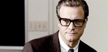 Bild zu:  Colin Firth in A Single Man