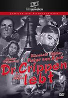 Doktor Crippen lebt