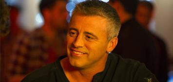 Bild zu:  Matt LeBlanc in Episodes