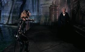 Batmans Rückkehr mit Christopher Walken und Michelle Pfeiffer - Bild 11
