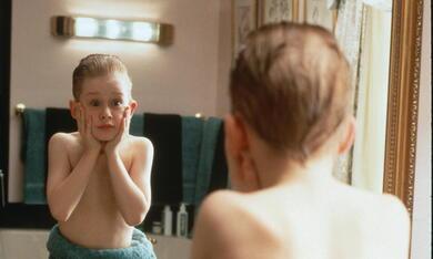 Kevin - Allein zu Haus mit Macaulay Culkin - Bild 7