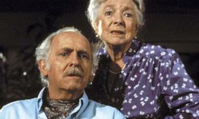 Agatha Christie: Das Mörderfoto - Bild 2