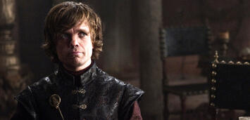 Bild zu:  Peter Dinklage in Game of Thrones