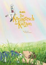 Das Königreich Der Katzen Stream Movie4k
