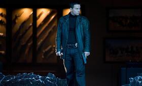 Max Payne mit Mark Wahlberg - Bild 4