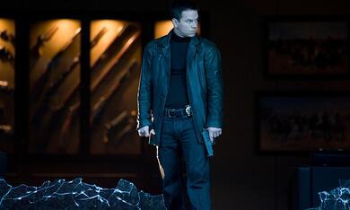 Max Payne mit Mark Wahlberg - Bild 1