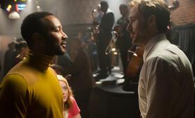 La La Land mit Ryan Gosling und John Legend - Bild 177