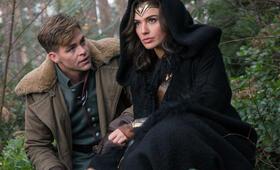 Wonder Woman mit Chris Pine und Gal Gadot - Bild 78