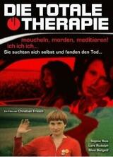Die totale Therapie - Poster