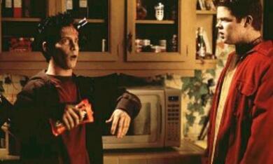 Die Killerhand mit Elden Henson - Bild 2