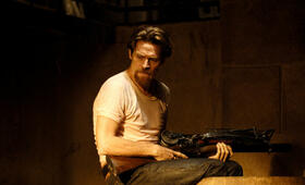 Daybreakers mit Willem Dafoe - Bild 19