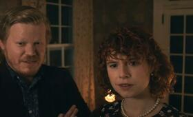I'm Thinking of Ending Things mit Jesse Plemons und Jessie Buckley - Bild 4