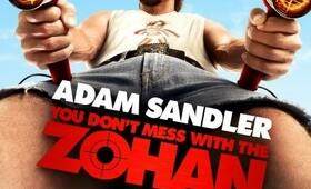 Leg dich nicht mit Zohan an - Bild 17