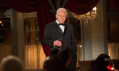 Westworld, Westworld Staffel 1 mit Anthony Hopkins - Bild 11