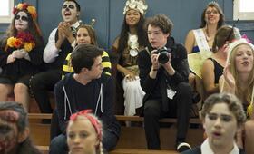 Tote Mädchen lügen nicht, Tote Mädchen lügen nicht Staffel 1 mit Dylan Minnette und Devin Druid - Bild 24