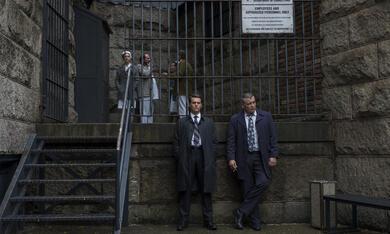 Mindhunter mit Jonathan Groff und Holt McCallany - Bild 9