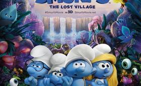 Die Schlümpfe 3 - Das verlorene Dorf - Bild 24