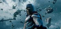 Bild zu:  X-Men: Apocalypse mit Michael Fassbender