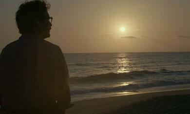 Her mit Joaquin Phoenix - Bild 12