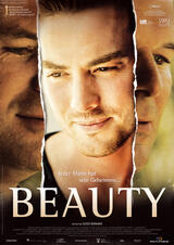 Beauty - Poster
