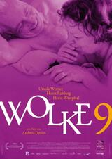 Wolke 9 - Poster