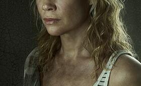 The Walking Dead - Bild 151